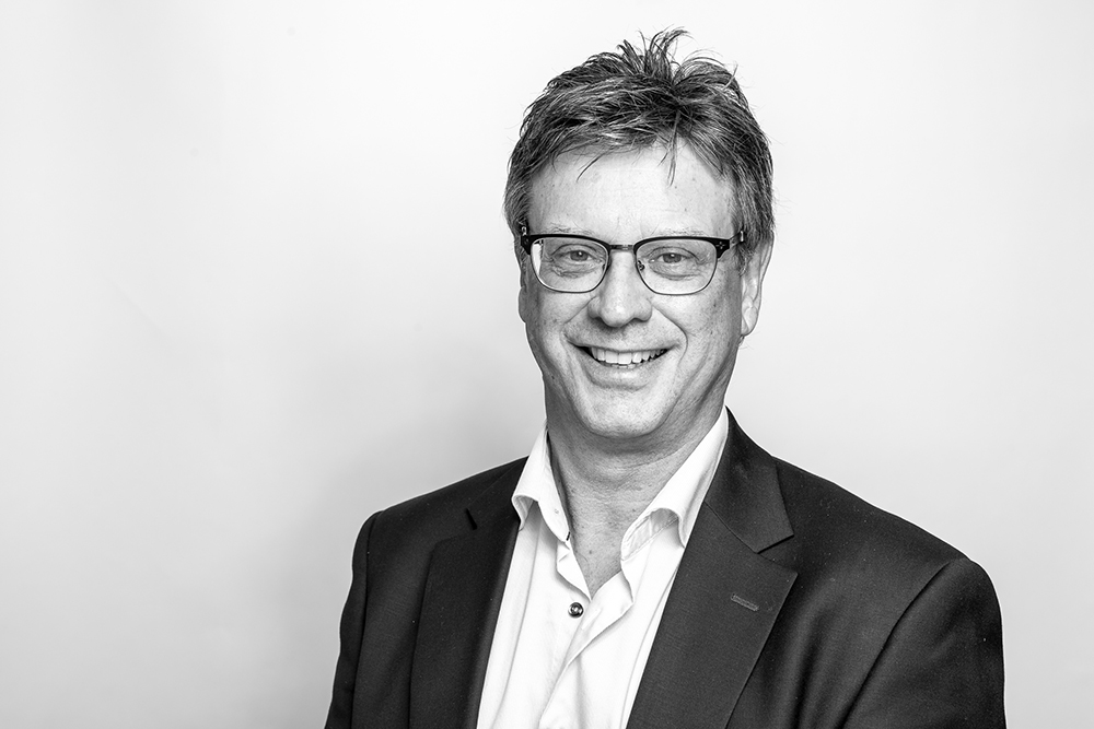 Just Hjalmar Johansen