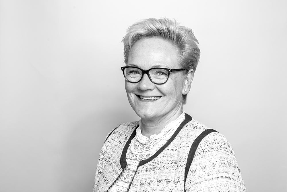 Sandra Riise